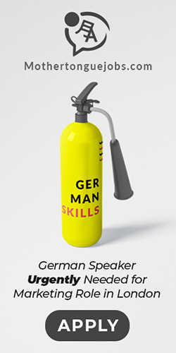 german500