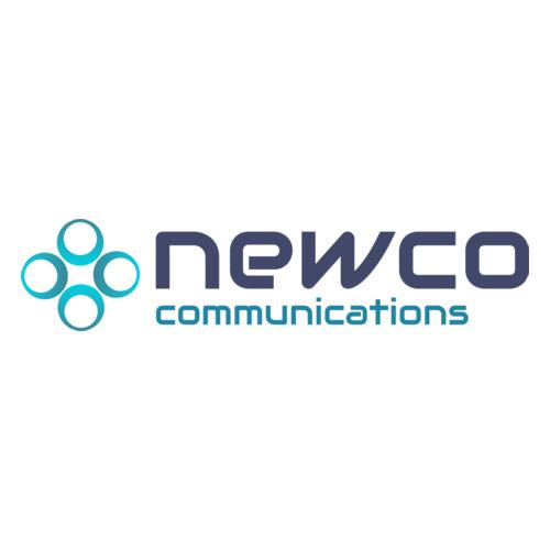 Newco Communications
