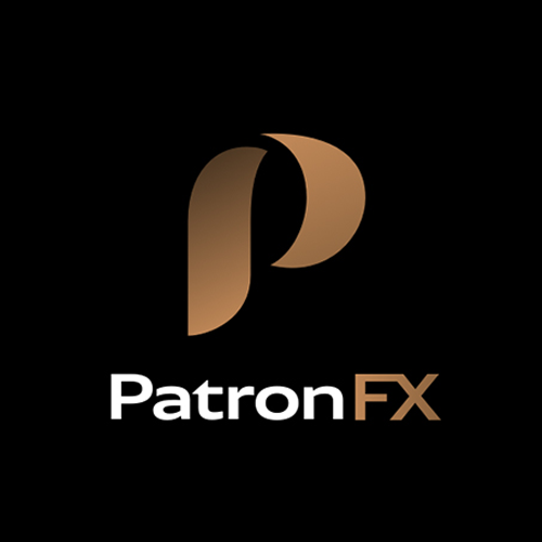 Patron FX