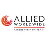 Allied Worldwide Limited